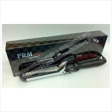 FRM PRO-691 Professional Curling Iron