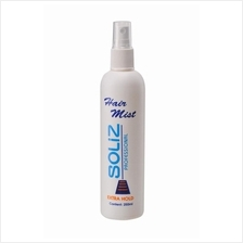 250ml Soliz Hair Mist