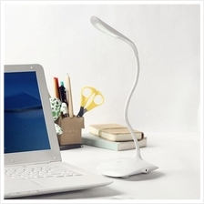 FASHION WIND Table Lamp USB LED Light High Brightness Adjustable