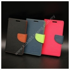 Vivo Y15 Mercury Goospery Cover Flip Case Casing Pouch