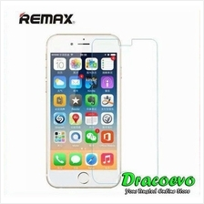 Remax iPhone 5 6 6 Plus Proda Tempered Glass Screen Protector
