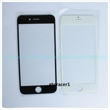 Iphone 4 4S 5 5S 6 6S Plus Lcd Touch Screen Digitizer Sparepart
