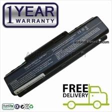 New Acer Aspire 5740 5740D 5740G 5541 5732 5732Z 5738G 7800mAh Battery