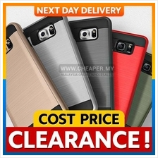 Samsung Note 3 4 5 S7 Edge Plus Metal Case Cover Casing