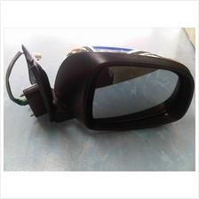 Suzuki SX4 Door Side Mirror RH w/o turn lamp 84701-80J10-ZJ3 - GENUINE
