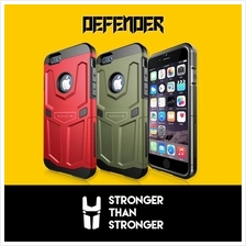 Nillkin Defender series case for iPhone 6 / iPhone6 ( 4.7' )