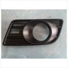 Suzuki Swift Fog Lamp Cover LH 71761-73K10-5PK - GENUINE!!
