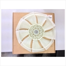Suzuki SX4 Air Cond AC Fan Blade 95362-79J02 - GENUINE!