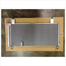 Suzuki Aerio / Liana Air COnd A/C Condenser - 95310-54G02 GENUINE!!
