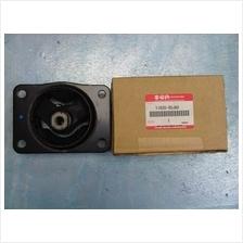 Suzuki SX4 Engine Mounting LH 11620-80JA0 - GENUINE!!