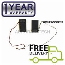 Samsung N140 N143 N145 N148 N150 N151 N210 N220 Laptop Sound Speaker