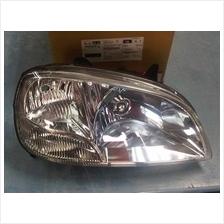 Suzuki Ignis Head Lamp RH 35120-80G52 - GENUINE!!