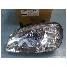 Suzuki Ignis Head Lamp LH 35320-80G52 - GENUINE!!