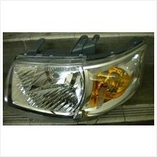 Suzuki APV Head Lamp LH 35320-61J00