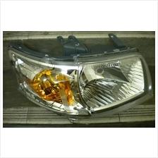 Suzuki APV Head Lamp RH 35120-61J00