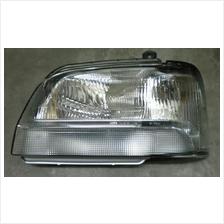 Suzuki ERV Head Lamp LH 35320-77A40