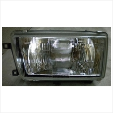Suzuki Super Carry Head Lamp RH 35121-85500