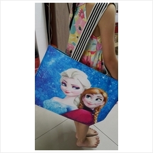 Frozen (1)  Tuition Bag/Sling Bag  *Clearance