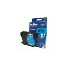 Brother LC-67 Cyan Ink (Genuine) 490 6490 6890 795 990 585 6690