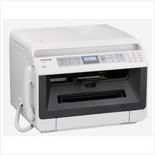 Panasonic KX-MB2128MLW MFP Laser Printer (PRINT;COPY;SCAN;FAX;DUPLEX)