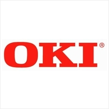 OKI ML6300FB Ribbon (Genuine) 6300