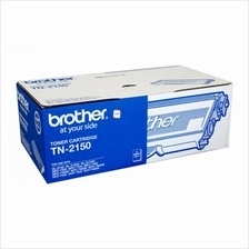 Brother TN-2150 Toner (Genuine) 2140 2170 7030 7040 7340 7450 7840