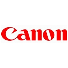 Canon 331 Yellow 1.5K Toner (Genuine) LBP-7100Cn 7110Cw MF8280Cw