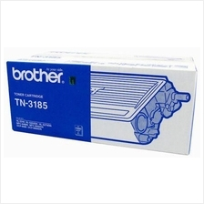 Brother TN-3185  Toner Cartridge (Genuine) 8460 8860 5240 5250 5270