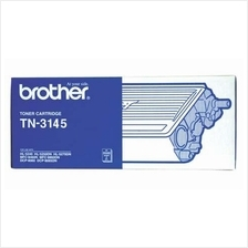 Brother TN-3145 Toner Cartridge (Genuine) 8460 8860 5240 5250 5270