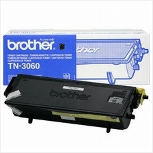 Brother TN-3060 Black Toner Cartridge (Genuine) MFC-8220 8440 8840D