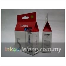 Canon PGI-5BK BLACK Ink (Genuine) 3300 3500 4200 4300 4500 5200 5300