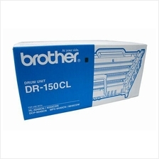 Brother DR-150CL Drum (Genuine) 4040 4050 9040 9440 9840