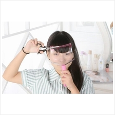 Handy Bangs Cutting Supporter