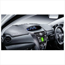 Toyota VIOS 2007-2013 Instrument Cover Pad / Dashboard Cover