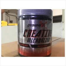 Twinlab Creatine Fuel 300gram 60serving (Muscle Strength Size Stamina)