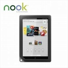 Barnes & Noble Nook HD+ Lightest, Highest Resolution 9 inch HD Tablet