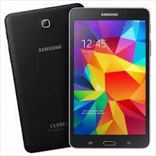 Samsung Galaxy Tab 4 T231 7.0 Call/SMS (USED)