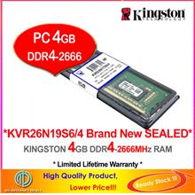 INTEL Core i3 Mini Computer 4GB 120GB SSD FREE WiFi
