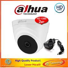 CCTV IR Dome Camera 1/3' AHD 960P 1.3MP