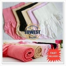6pcs + RM5/Pcs!! Tummy Trimmer High Waist Panty / Panties / Underwear)
