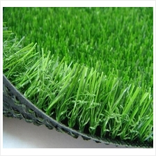 ARTIFICIAL GRASS 806 ( RM 60.00 1 m X 1 m )FAKE GRASS,ARTIFICIAL GRASS