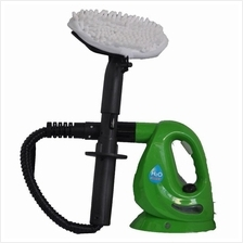 H2O Steam FX Portable 3 in 1 Steam Garment Cleaner