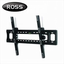 Ross Bracket 36-50' Variable Tilt Wall Mount LNRVT600-RO