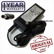 Original Samsung R423 R428 R429 R430 R431 R439 R440 R460 AC Adapter