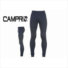 Campri Fitness Thermal Pant  (UK) (Gym Fitness Sport SELUAR)