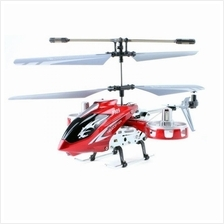 DFD F103 Avatar RC Helicopter
