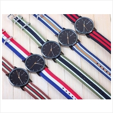 Classic Design Unisex Watch