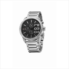 Weide WH3310 3ATM Men's Military Watches Casual Men Sports Fashion