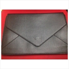 """Lenovo Yoga 13"""" Leather Sleeve Case Fit all 13"""" Notebook"""