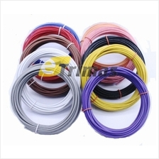 AVSS 2.0 Automotive Wire, JASO Spec Wire, Japan Spec Wire (10M)